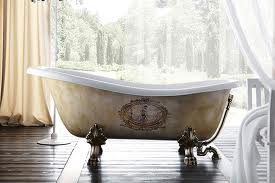 Edil lepore srl vendita ceramica sanitari rubinetteria stufe a pellet caldaie - Accessori bagno versace ...